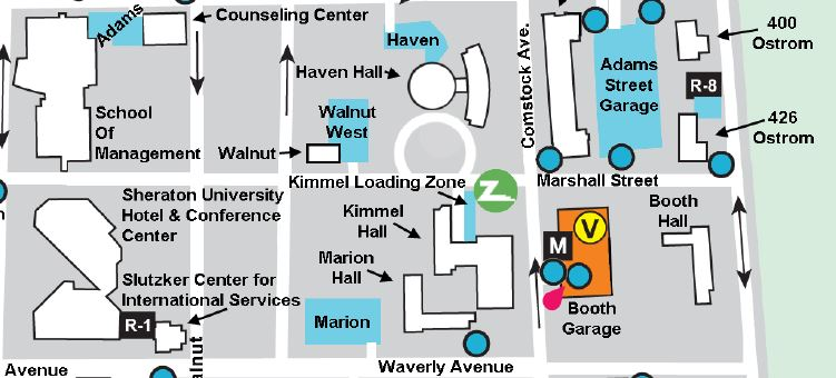 Zipcar - Parking and Transit Services – Syracuse University on google map, portland international airport map, linkedin map, home depot map, newark liberty international airport map, puma map, oracle map, logan international airport map, harvard map, zoom map, bay area rapid transit map, bank of america map, skype map, old navy map, gwinnett county transit map, george washington memorial parkway map, choice hotels map, pandora map, urban outfitters map, target map,