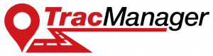 TracManager Logo
