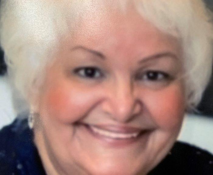 Obituary picture of Anne Brzuskiewicz